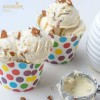 Inghetata cu mascarpone si miere / Mascarpone honey ice cream