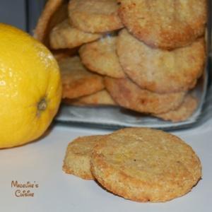 Biscuiti-cu-lamaie-fara-gluten-II1