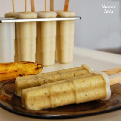 Inghetata-raw-de-fructe-exotice1