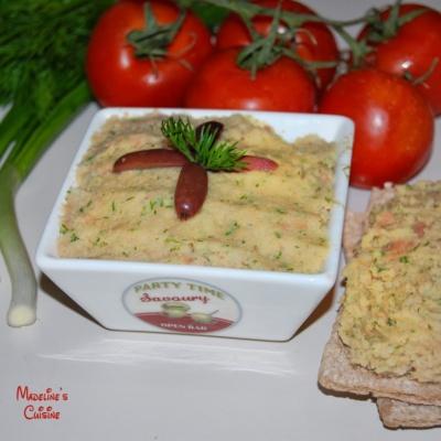 Pasta-de-ton1