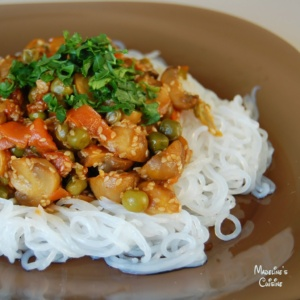 Taitei-chinezesti-cu-legume