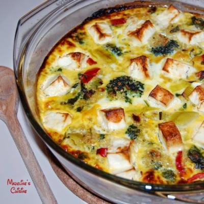 Frittata-cu-legume-si-quinoa1