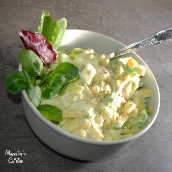 Salata-de-oua21