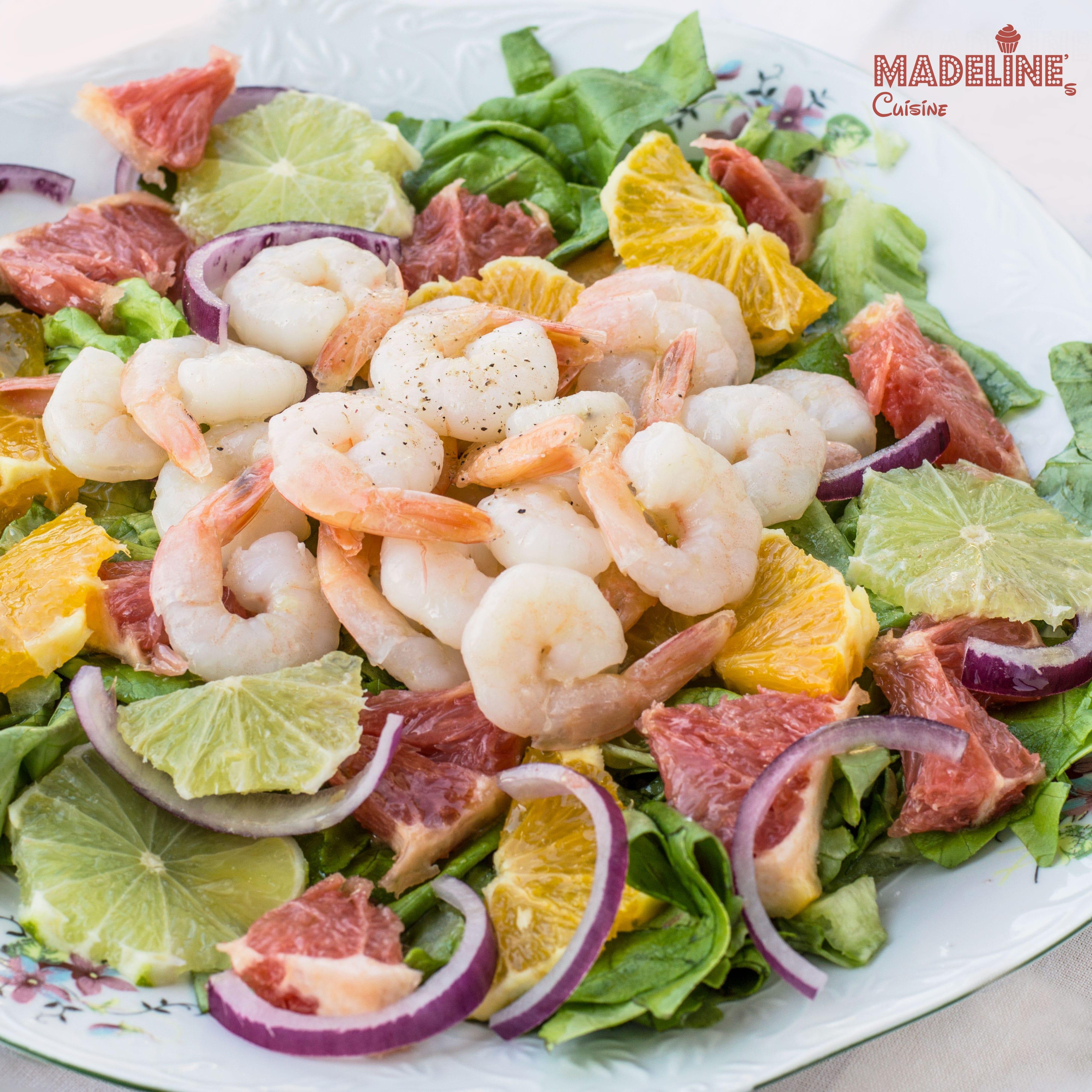 Salata-de-creveti-si-citrice