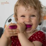 Alimentatia bebelusului dupa 1 an