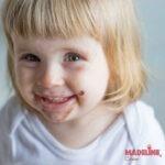 Idei de meniuri pentru copii / Toddler meal ideas