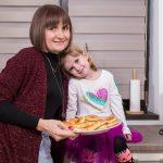 Cum sa castigi mai mult timp pentru tine si familie