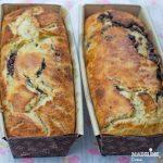 Cozonac fara zahar / Sugar free sweet bread