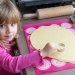 Activitati de interior pentru copii de 4-5 ani (II)