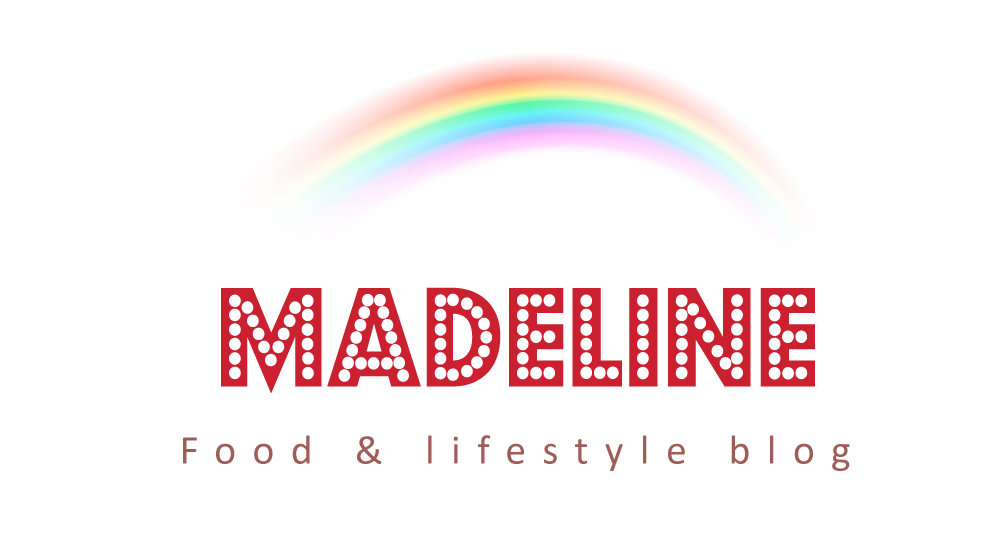 Madeline.ro