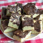Pandispan keto cu cacao / Keto cocoa sponge cake