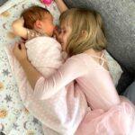Primele saptamani acasa cu bebe Teo