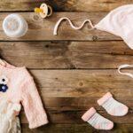 Checklist pentru ultima luna de sarcina